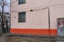 fasad2_2