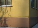 fasad3_7