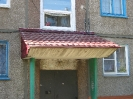 fasad1_11