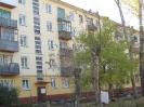 fasad1_16