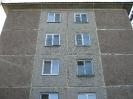fasad1_4