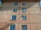 fasad1_5