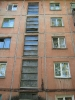 fasad1_6
