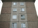 fasad4_1
