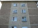 fasad4_3