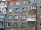 fasad6_2