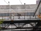 fasad7_4