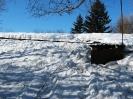 snow-clean_1